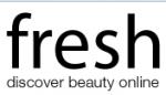 Fresh Fragrances & Cosmetics