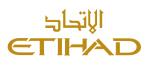 Etihad Airways AU