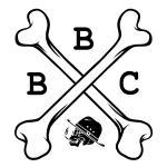 Billy Bones Club