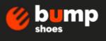Bump Shoes