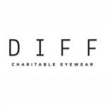 go to diff eyewear