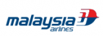Malaysia Airlines UK