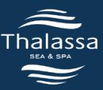 go to Thalassa