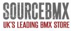Source BMX