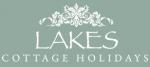 Lakes Cottage Holiday