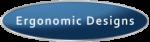 go to Ergonomic Designs