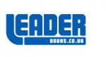 Leader Doors
