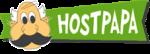 HostPapa UK