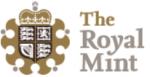 The Royal Mint