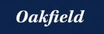 Oakfield-Direct