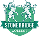 Stonebridge Colleges