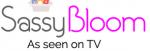 Sassy Bloom