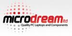 MicroDream.co.uk