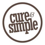 Cure and Simple