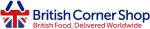 go to British Corner Shop