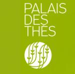 Palais des Thes UK