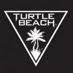Turtle Beach UK