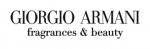 go to Giorgio Armani Beauty UK