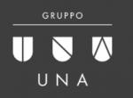 Gruppo UNA