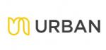 go to Urban Massage