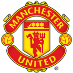 The United Direct Store