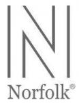 NorfolkSock