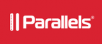 go to Parallels CA
