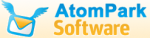 AtomPark Softwares