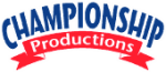 go to Championship Productions