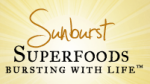 go to Sunburst Superfoods