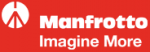 Manfrotto US