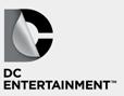 go to Shop DC Entertainment