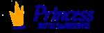 Princess Hotels and Resorts