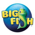 Big Fish Games