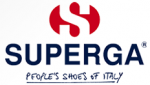 Superga US