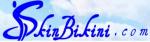 go to Skin Bikini