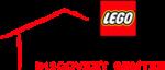 LEGOLAND Discovery Center Atlanta