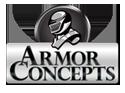 Armor Concepts