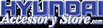 Hyundai Accessory Store