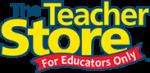 Scholastic Teacher Store