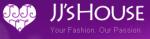 JJsHouse