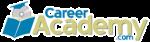 Career Academy