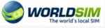 go to WorldSIM