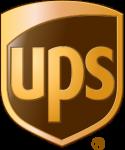 go to UPS