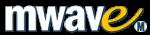 go to Mwave