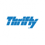 go to Thrifty