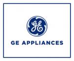go to GE Appliances Parts