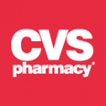 go to CVS