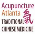 go to Acupuncture Atlanta