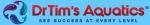 go to DrTim's Aquatics